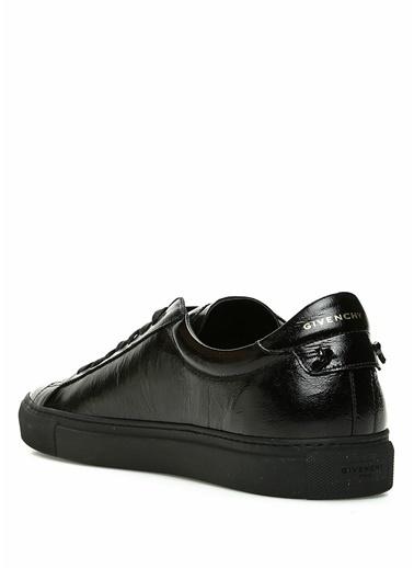 Givenchy Sneakers Siyah